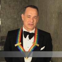 Video: Watch Highlights from Tonight's 2014 KENNEDY CENTER HONORS