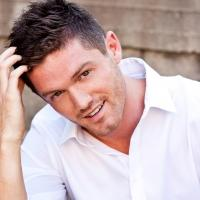 BWW Interviews: Choreographer Spencer Liff Talks HEDWIG, DWTS & New Season of SYTYCD