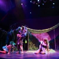 BWW Reviews: Geva Theatre Center's Season Closer is a Happy Reverie