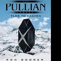 Ron Boorer Debuts With PULLIAN