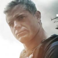 TNT's THE LAST SHIP Ranks as No. 1 for Basic Cable in Key Demos