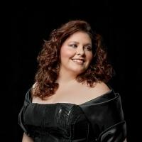 Angela Meade Rings in the New Year with a Trio of Concerts