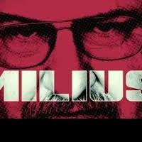 EPIX Acquires U.S. Rights to Documentary Exploring Life of Director John Milius