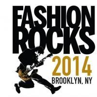 JLo, Miranda Lambert & More Set for CBS's FASHION ROCKS Live Concert, 9/9