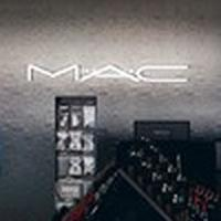 MAC Cosmetics Expands Its Presence in Africa