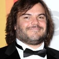 Jack Black to Return to Comic-Con for New Web Series GHOST GIRLS