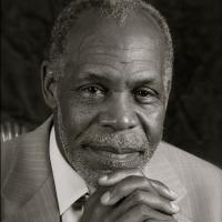 Danny Glover to Receive Bahamas International Film Festival 'Career Achievement Award'