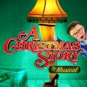 A CHRISTMAS STORY Holds Online Casting Search for 'Ralphie'