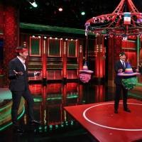 VIDEO: Will Arnett Confirms Season 5 for 'Arrested Development' & More on TONIGHT