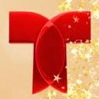 Telemundo Up 13% in Adults 18-49 in 2013