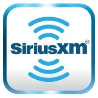 Tom Petty Radio Returning to SiriusXM