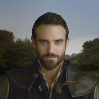 Photo Flash: First Look - All-New Photos from ABC's Musical Comedy GALAVANT