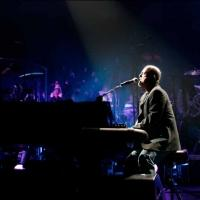 Billy Joel Adds 64th Show at Madison Square Garden; Ties Record for Most Performances Ever at the Venue