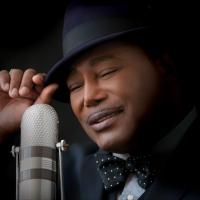 Segerstrom Center Welcomes Guitarist and Singer George Benson Tonight