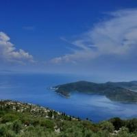 The Homeric Writers' Retreat & Workshop Takes Place on the Greek Isle Of Ithaca, Now thru 8/7