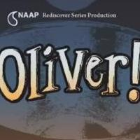 NAAP Presents OLIVER!, Starring An All-Asian Cast, Now thru 6/7