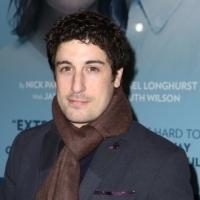 Photo Coverage: On the Red Carpet for CONSTELLATIONS' Opening Night!