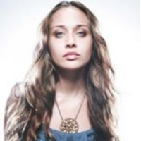 FIONA APPLE and BLAKE MILLS Tour Comes to Philadelphia Tonight