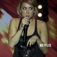 VIDEO: Sneak Peek -  Iliza Shlesinger's Netflix Comedy Special FREEZING HOT
