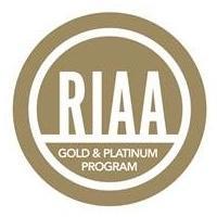 Record May for RIAA Digital Awards - Justin Bieber, Eminem, Lady Gaga, Bruno Mars and More