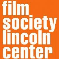 FSLC and Dance Films Association Announce 43rd Dance on Camera