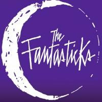 THE FANTASTICKS and PERFECT CRIME Offer New Year's Eve Special for Tonight's Shows
