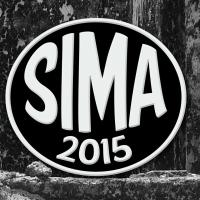 Social Impact Media Awards (SIMA) Launches New VOD Theater For Global Impact Cinema