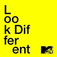 MTV's Look Different Campaign Joins Forces with Jack Antonoff and More