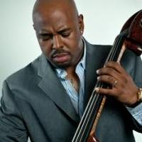Christian McBride Big Band to Play Austin's Bass Concert Hall, 1/21