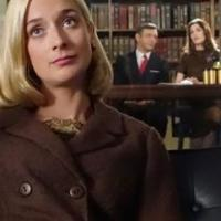 BWW Recap: MASTERS OF SEX Finally Gives Libby Her Due