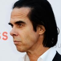 More US West Coast Shows Announced for NICK CAVE & THE BAD SEEDS