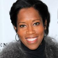 Regina King Joins Cast of FX's Pilot PARIAH