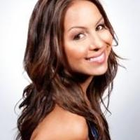 Comedian Anjelah Johnson Headed to Sound Board, 12/4