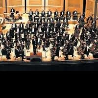 CSO Joins Forces with MusicNOW for Set of Concerts, Beginning Tonight