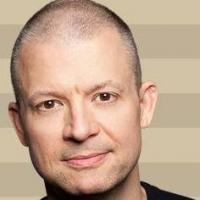 Comedian Jim Norton Pays Tribute to Robin Williams in TIME.com Op-Ed
