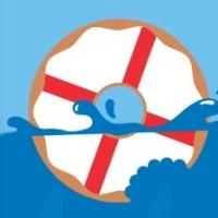Discovery Channel Teams with Dunkin' Donuts for SHARK WEEK