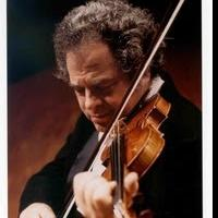 The Brevard Music Center Opens Its 2014 Season with the Debut of Violinist  Itzhak Perlman Tonight
