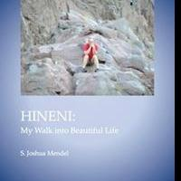 HINENI: MY WALK TO BEAUTIFUL LIFE is Released