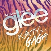Glee-Cap: A Katy or A Gaga?