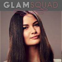 Gilt Groupe Founder Leaving for Beauty Startup