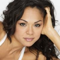Theater People Podcast Welcomes Tony-Winning star of IN THE HEIGHTS, WEST SIDE STORY Karen Olivo