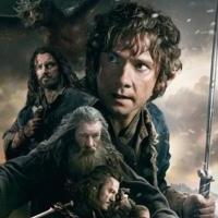 THE HOBBIT 3 Leads Box Office, With NIGHT AT THE MUSEUM 3 and ANNIE Following