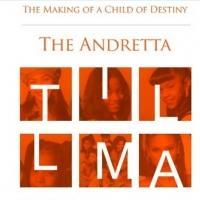 Dousic Entertainment to Adapt DESTINY'S CHILD Book for Film & TV