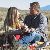 BWW Recap: Nothing Says THE BACHELOR Like Love Gurus and Sombreros