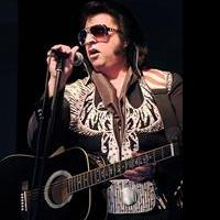 Jim Jinelli Announces 'Elvis: A Concert Experience' Tribute Dates