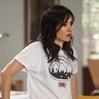 FX Greenlights Pamela Adlon-Led Comedy Pilot BETTER THINGS