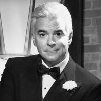 John O'Hurley Returns to Broadway's CHICAGO Tonight