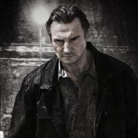 Review Roundup: Liam Neeson Returns in TAKEN 3!