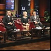 SHARK TANK's Midseason Return Lands ABC a Near-Win for Friday Night