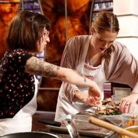 MASTERCHEF, 24  & More Drive FOX Ratings Wins